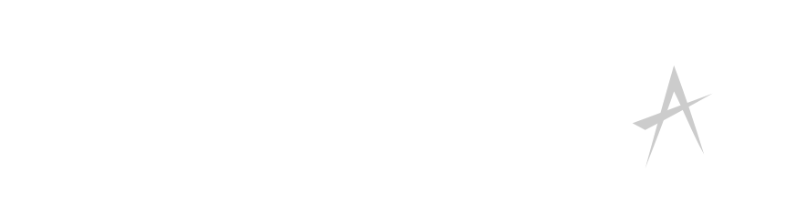 HealthStar Medical Solutions, Inc. USA